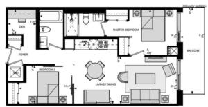 Suite EMSS