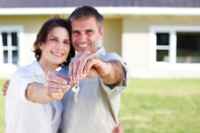 TARION: Five Important Tips When Buying a New Home Image