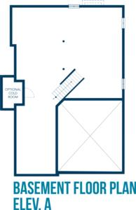 Amberley Floorplan 3