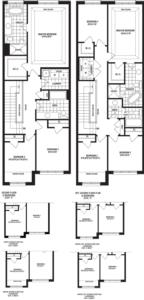 Lotus Floorplan 2