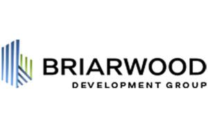 Briarwood Development Group Image
