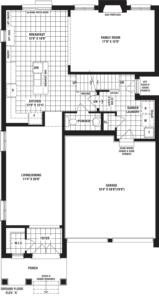 Barlow Floorplan 1