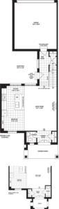 Percy 2 Floorplan 1