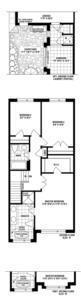 Colonnade Floorplan 2