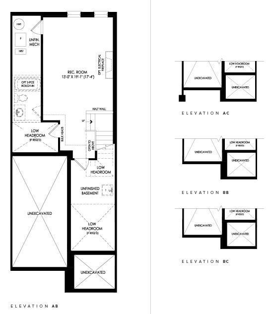 Danby Floorplan 3
