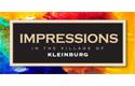 Impressions Image