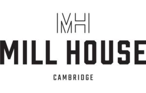 Millhouse Cambridge Image