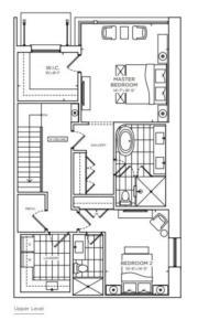 103 Floorplan 2