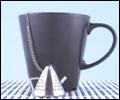 Tea Thyme Image