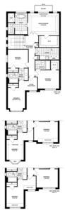 Rose Floorplan 3