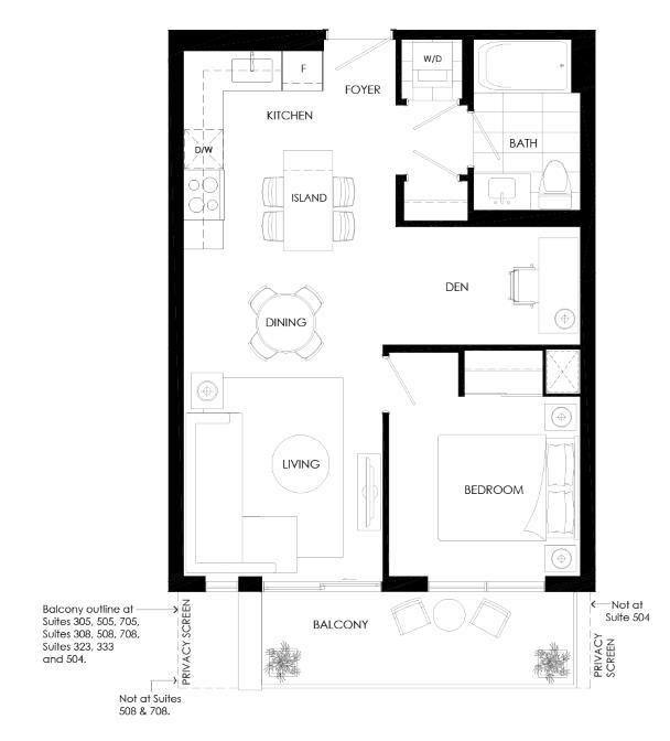 Ortega 580A Floorplan 1