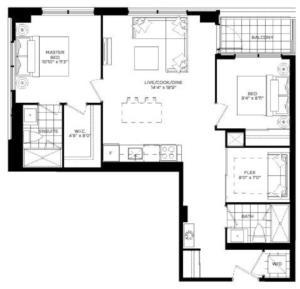 896 Floorplan 1