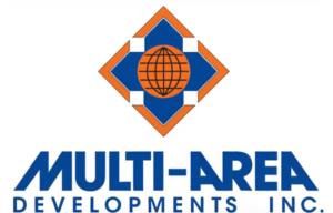 Multi-Area Developments Inc. Logo