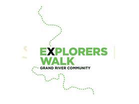 Explorer\