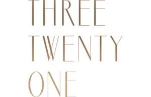 Three Twenty One Davenport Image