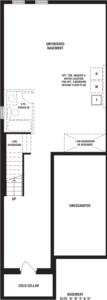 Trailridge Floorplan 3