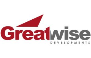 Greatwise Developments Image