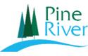 Pine River Image