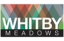 Whitby Meadows Logo