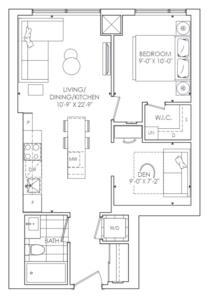 621 Floorplan 1
