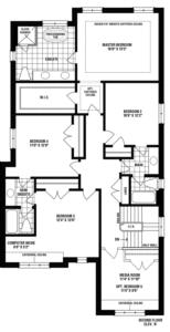 Ruby Floorplan 2