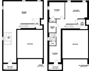 Penhill Floorplan 3