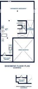 The Able D Floorplan 3