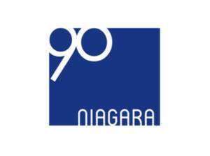 90 Niagara Image