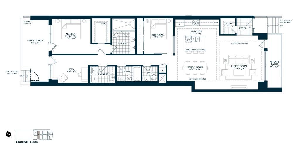 Holton Floorplan 1