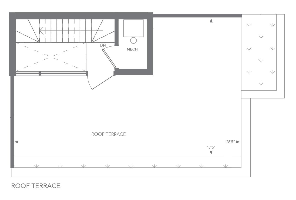 No. 51 Floorplan 3