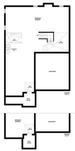 Emerson Creek Floorplan 3