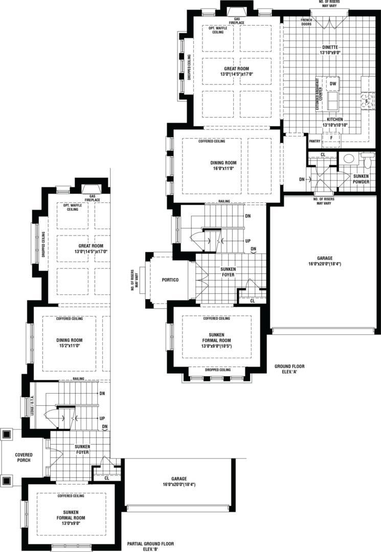Stockwood Floorplan 1