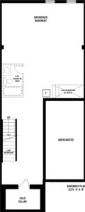 Basil A Floorplan 3