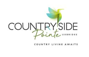 Country Side Pointe Image