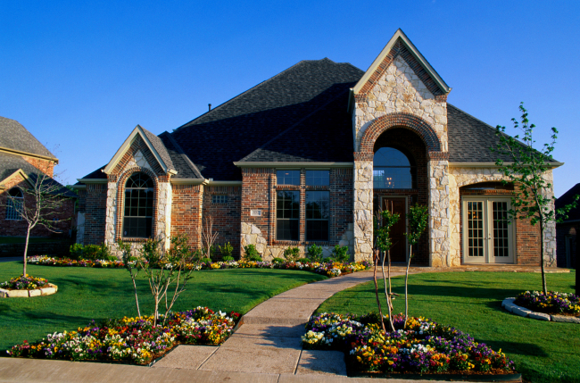 TARION: What to Expect When Buying a New Home Image
