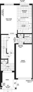 Morris Floorplan 1