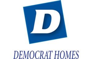 Democrat Homes Image
