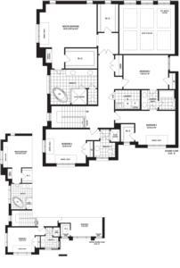 Applewood Floorplan 2