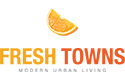 Fresh Towns Image
