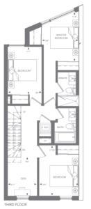 No. 39 Floorplan 2