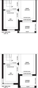 Jade Floorplan 4