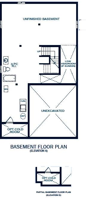 The Able B Floorplan 3