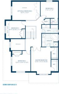 Norfolk Floorplan 2