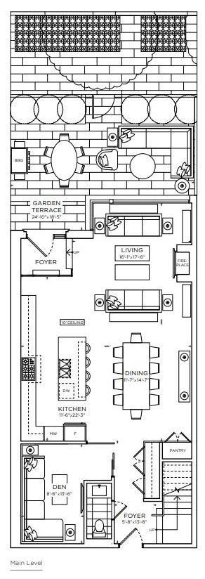 110 Floorplan 1
