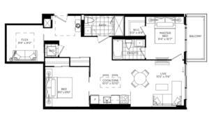 920 Floorplan 1