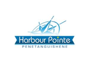 Harbour Pointe Image