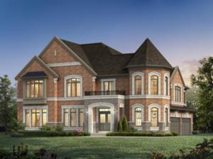 Jump Into Fall Sales Event at Whitby Meadows coming soon! Image