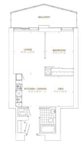 Residence 09