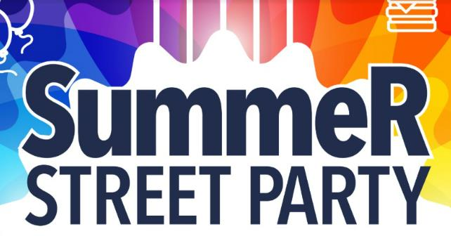 Homes By DeSantis hosting the Summer Street Party in support of West Lincoln Memorial Hospital Image