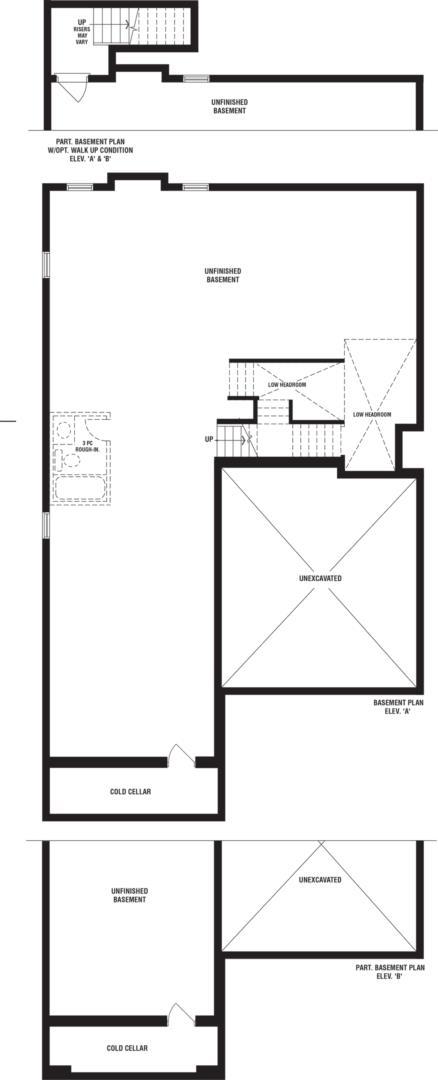 Morisot Floorplan 3